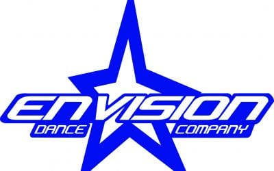 2016-2017 Envision Results