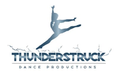 Thunderstruck Dance Competition Results