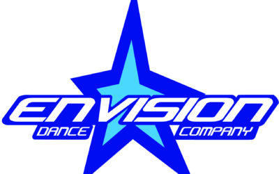 Envision Results